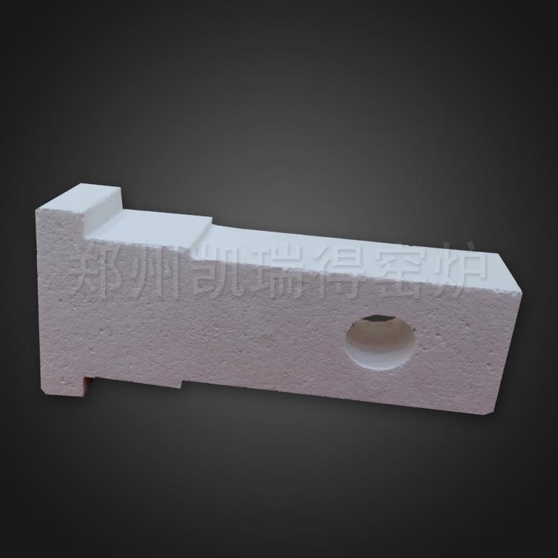 氧化铝空心球砖.jpg