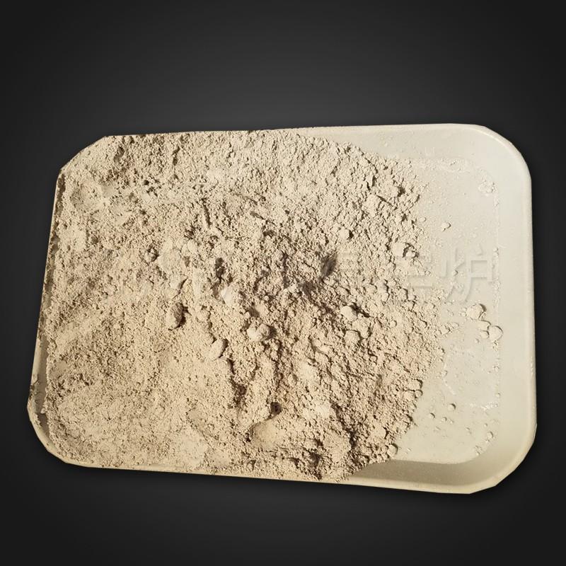 耐火泥浆的粘结强度.jpg
