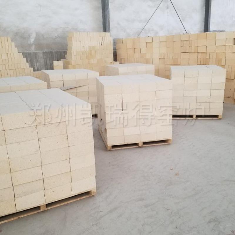 高铝砖生产配方.jpg