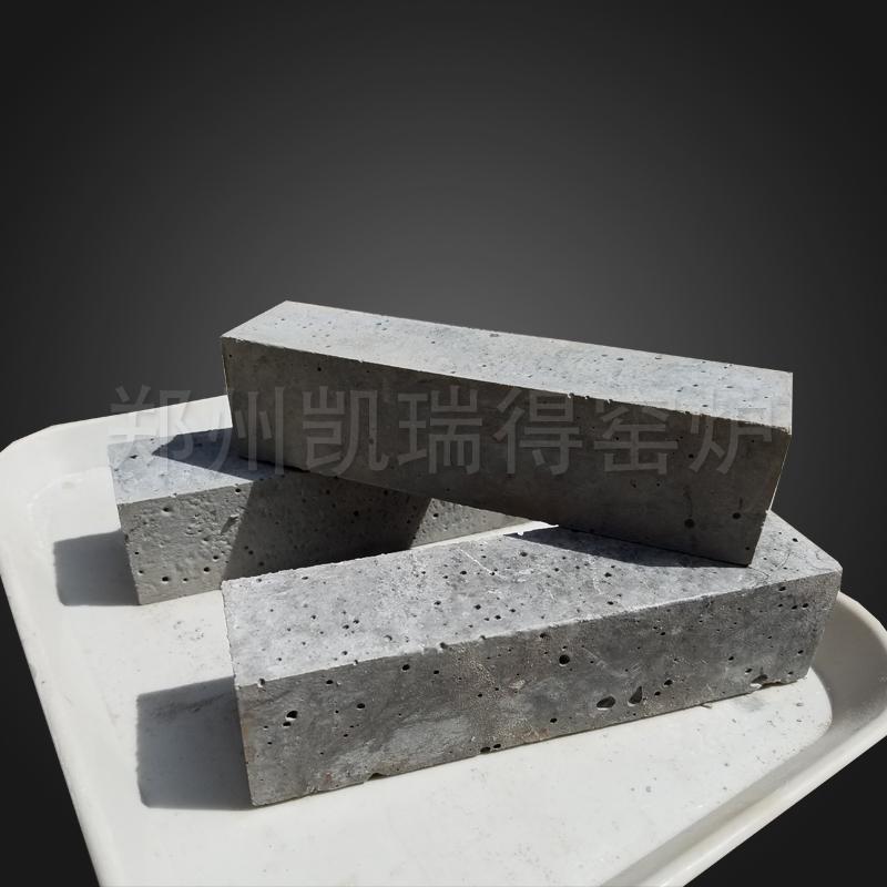 耐火材料抗折强度.jpg