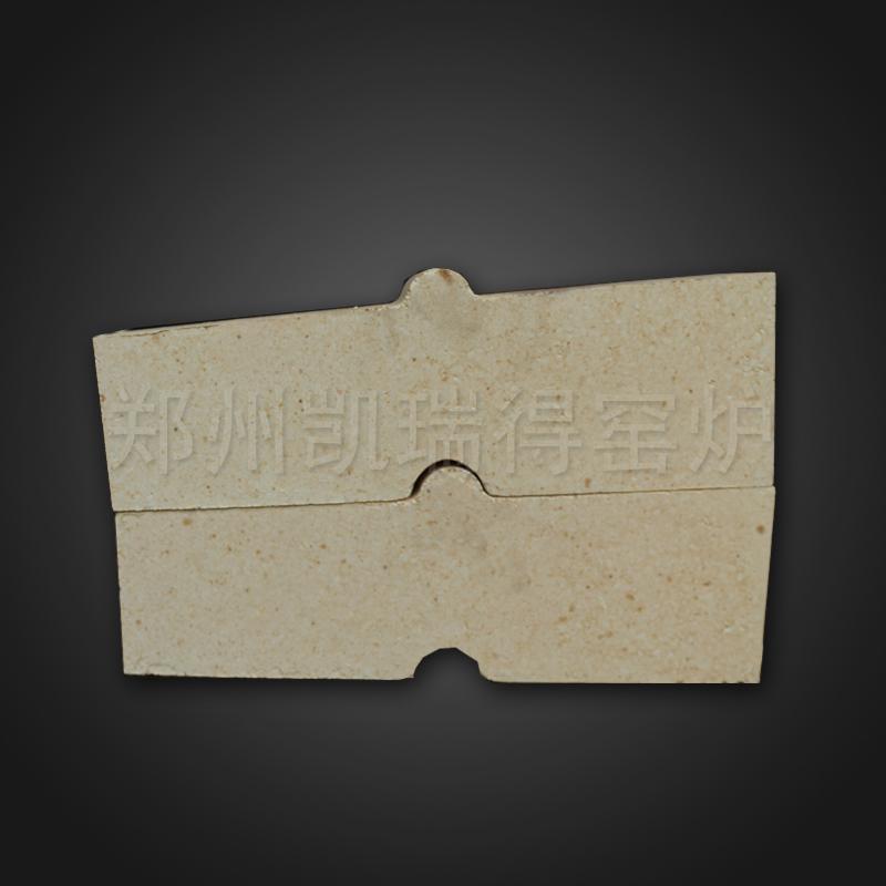 沖天爐用耐火材料.jpg