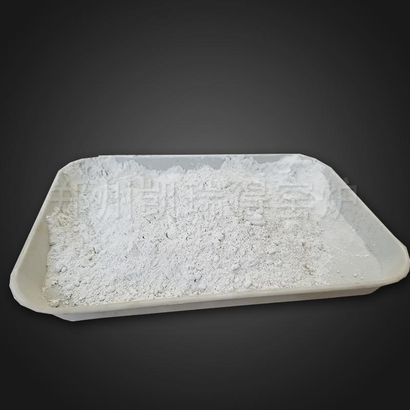长水口用耐火材料.jpg