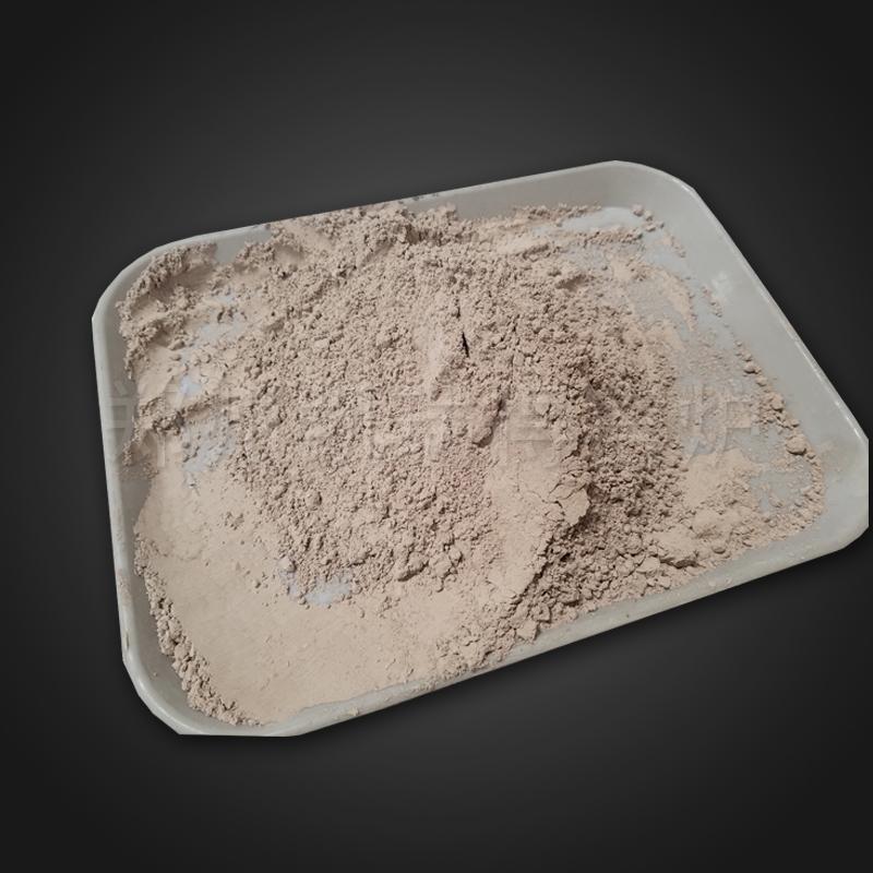 硅酸铝质耐火泥浆.jpg