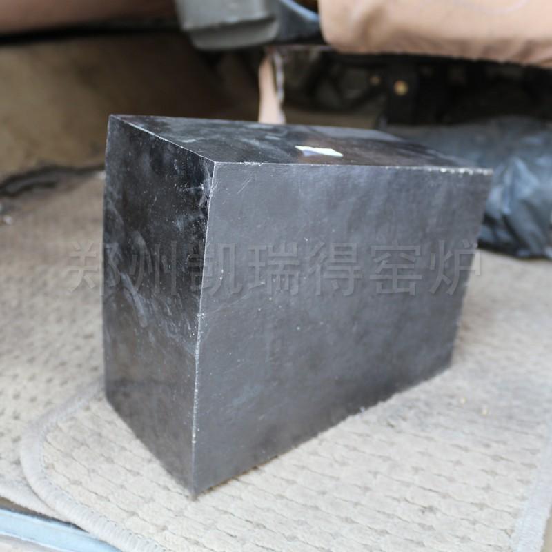 鎂碳磚.jpg