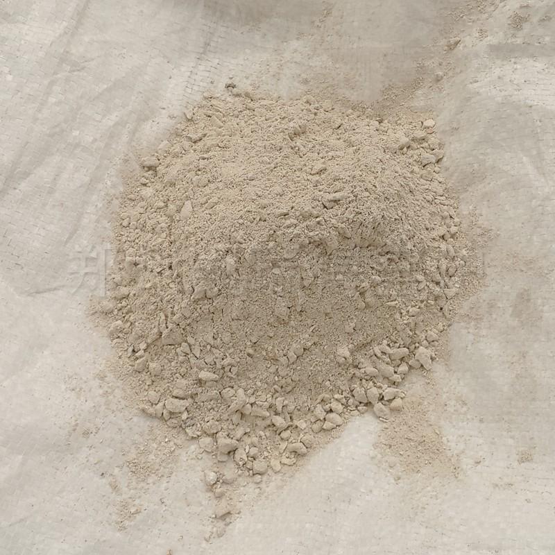 硅酸铝质干式振捣料.jpg