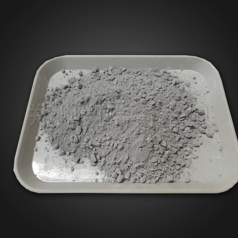硅酸铝喷涂耐火材料.jpg