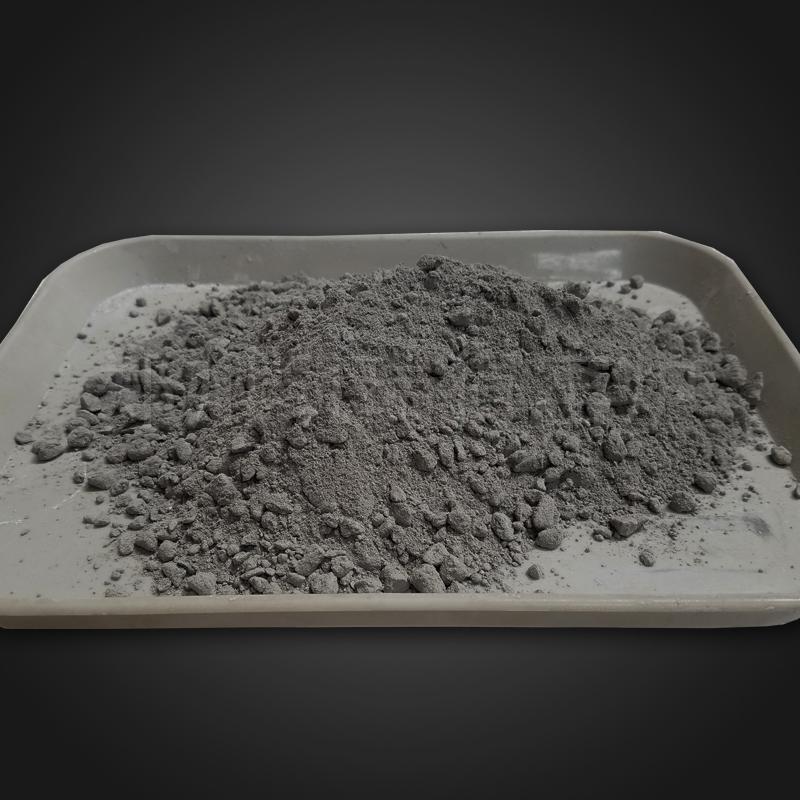 磷酸盐结合浇注料.jpg