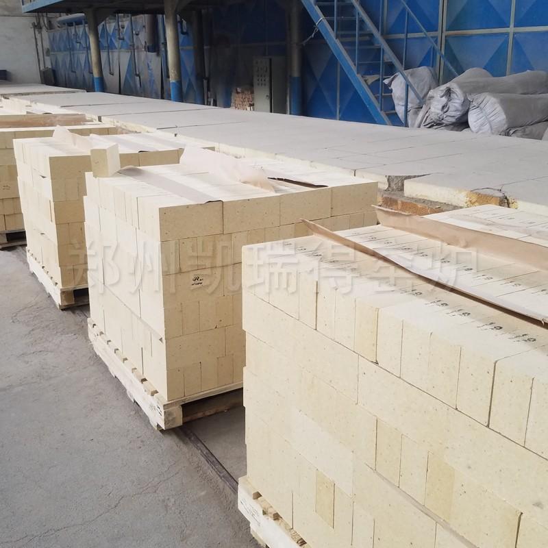 高铝砖生产.jpg