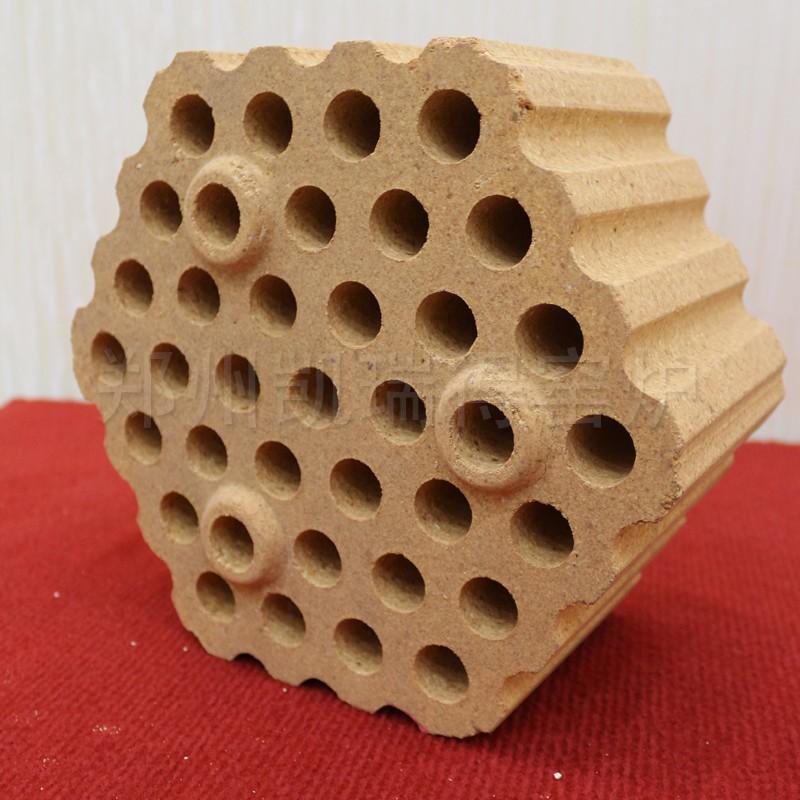 37孔格子砖.jpg
