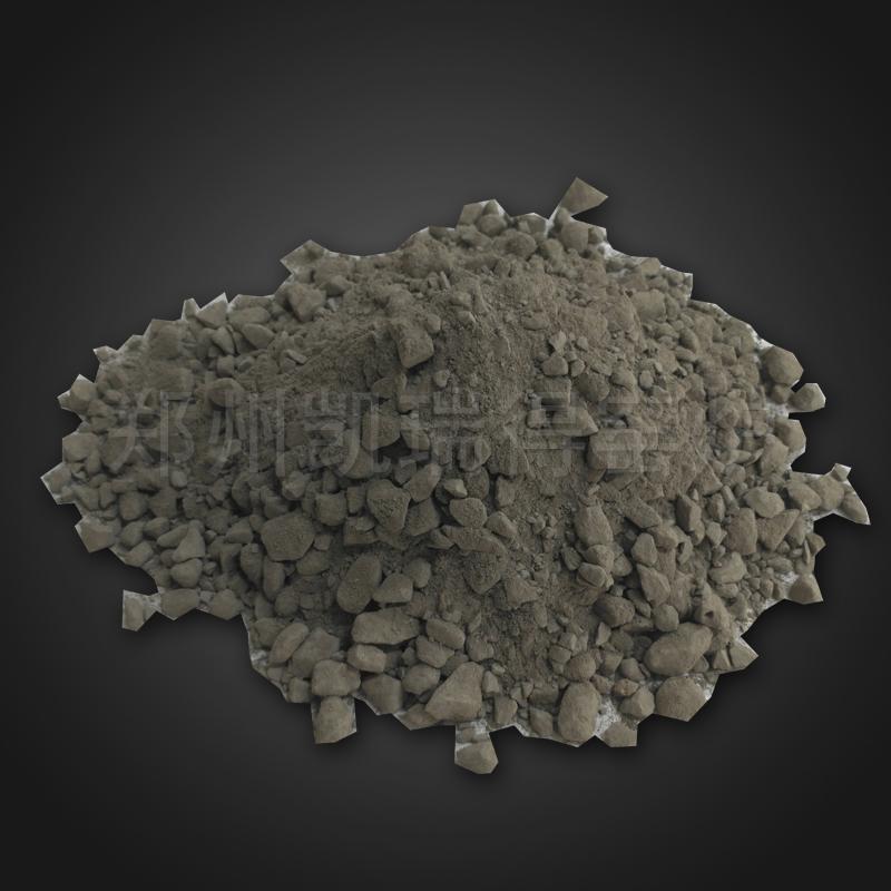 低水泥浇注料优点.jpg