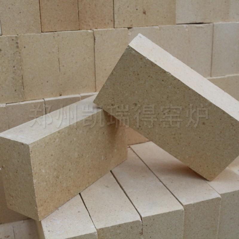 高铝砖.jpg