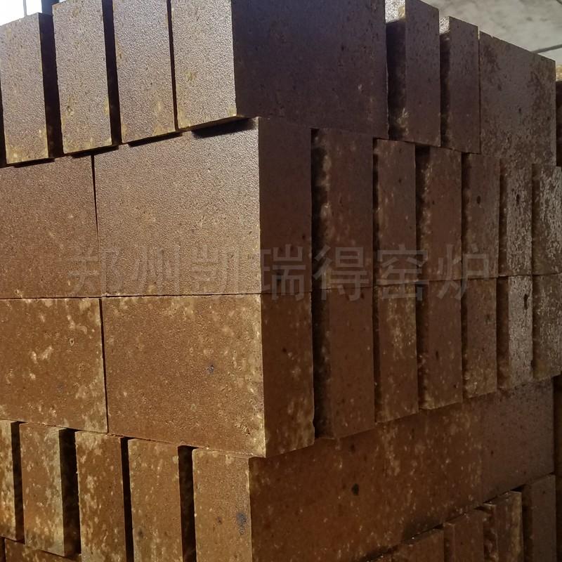 水泥窯硅莫磚.jpg
