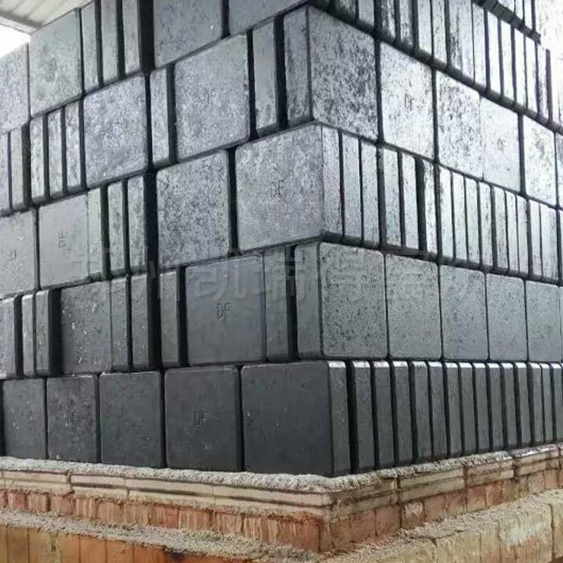 碳化硅砖.jpg