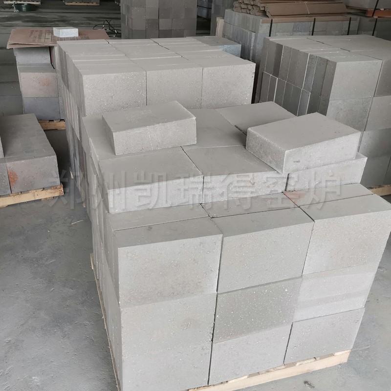 磷酸盐砖.jpg