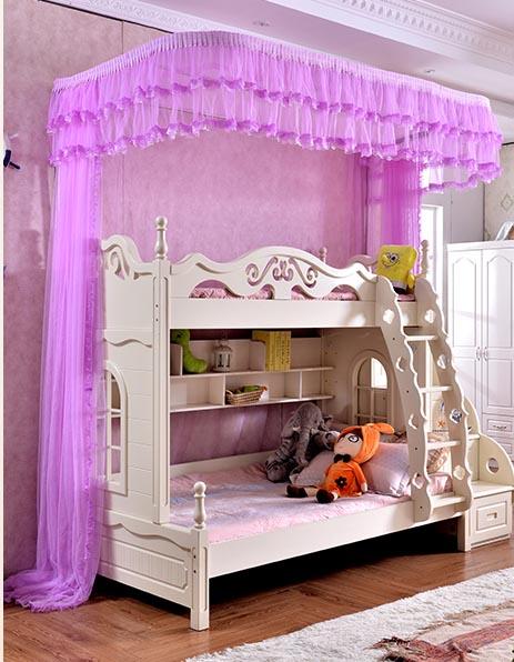 双层床蚊帐紫色2.jpg