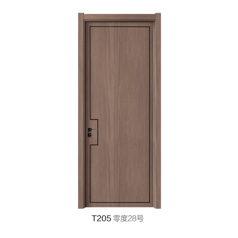 13-T205零度28号.jpg