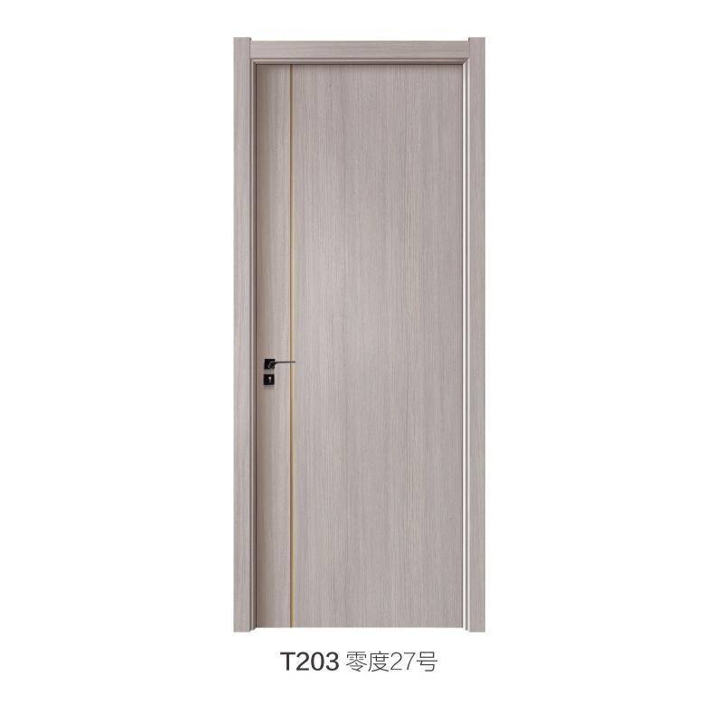 12-T203零度27号.jpg