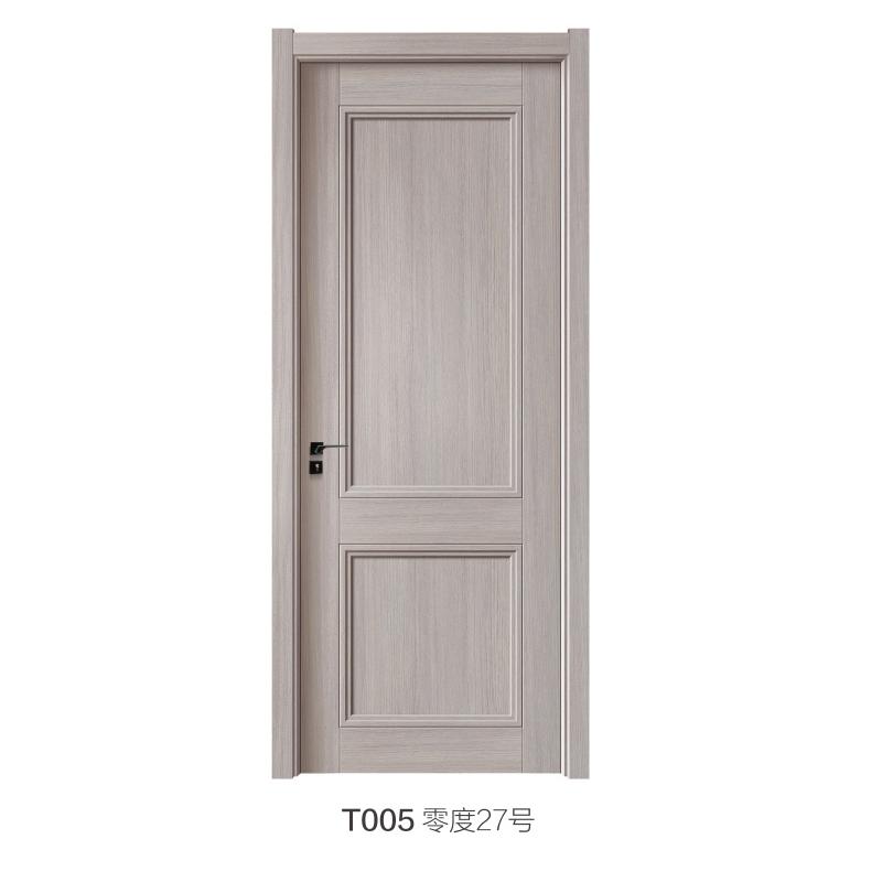 4-T005零度27号.jpg