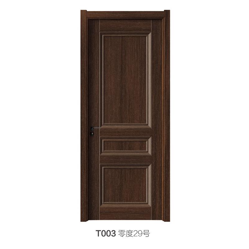 3-T003零度29号.jpg