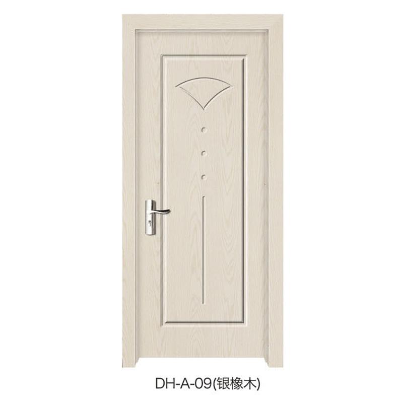 5-DH-A-09(银橡木).jpg