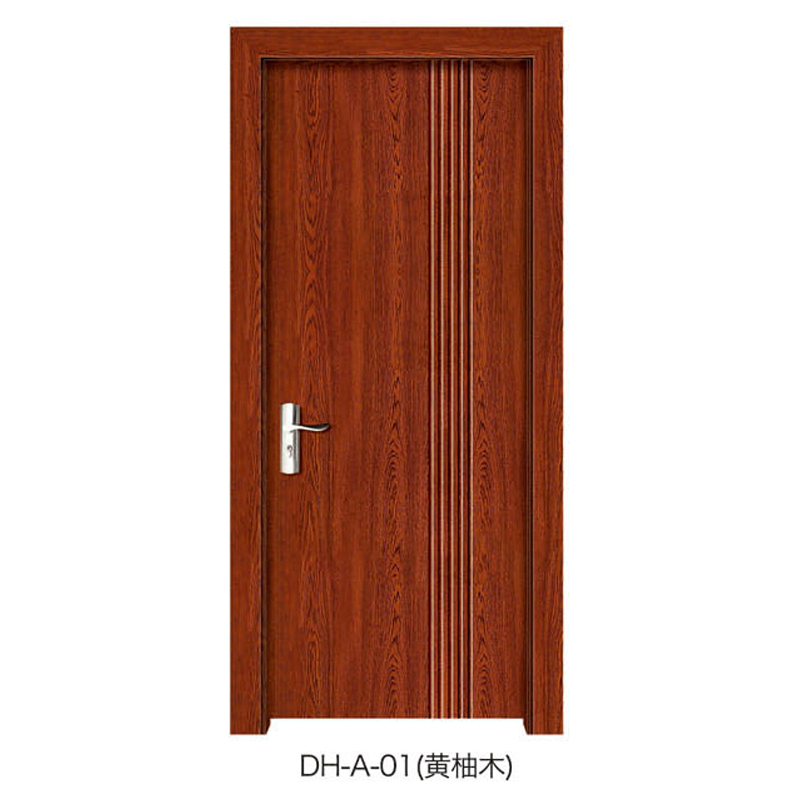 1-DH-A-01(黄柚木).jpg