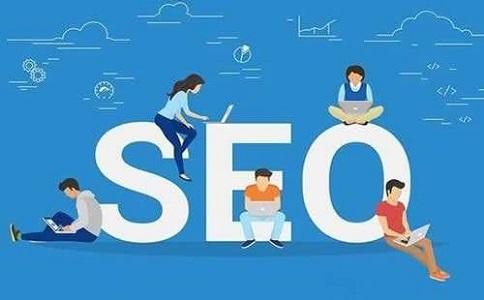 随着网络技术的不断发展,有了很多新的安全的传输协议,而今搜索引擎也是相当鼓励原有网站做https加速,但是有些人对这些技术不太懂,担心做过之后,会对网站已有的排名造成很大的影响,那么企业做SEO有做https的必要吗?对关键词排名有何影响?