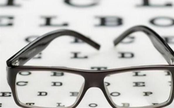 视力健康_视力连锁.jpg