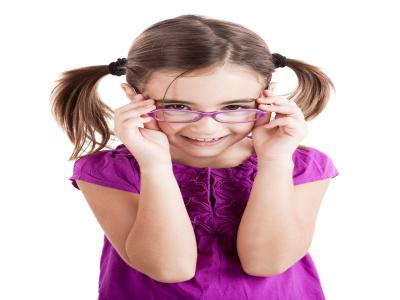 视力健康,视力加盟.jpg