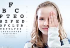 视力矫正,视力加盟,视力连锁.png