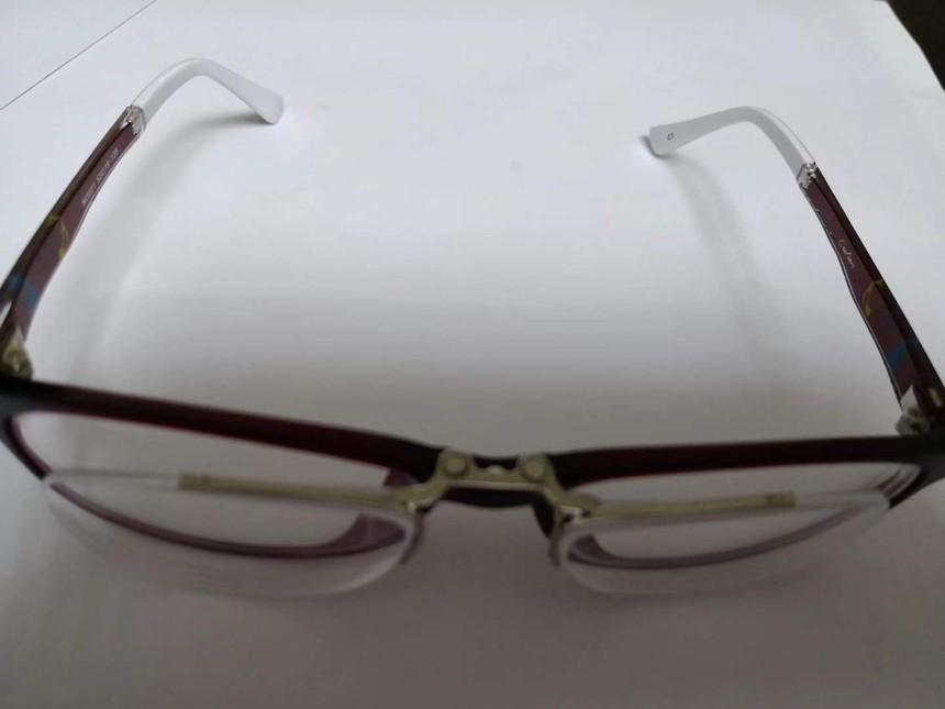 视力矫正,视力加盟,眼镜加盟.jpg