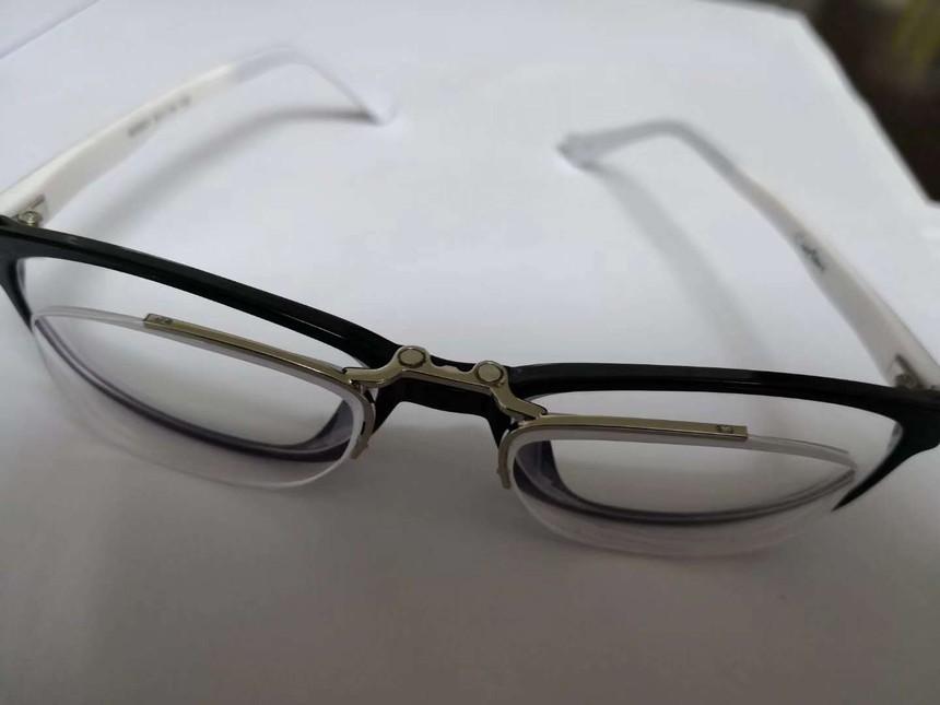 眼镜加盟,眼镜连锁,眼镜公司.jpg