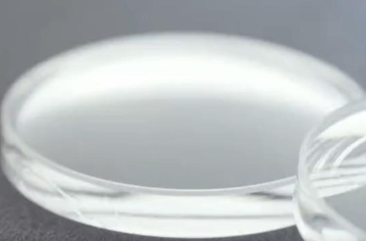 眼镜加盟,眼镜店加盟,眼镜品牌.png