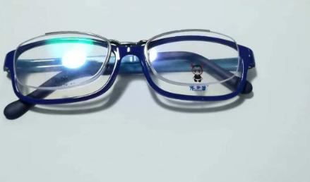 视力矫正,视力加盟,视力品牌.png