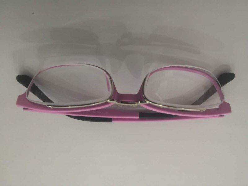 视力矫正,视力加盟,视力连锁,视力品牌.jpg