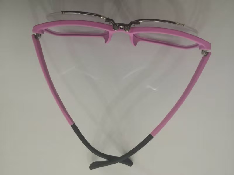 视力加盟,视力连锁,视力公司.jpg