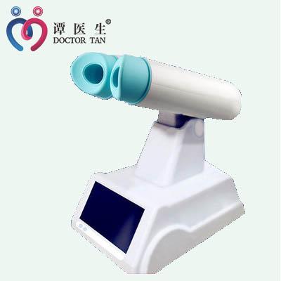 哺光仪,哺光仪厂家,哺光仪公司,哺光仪品牌.jpg
