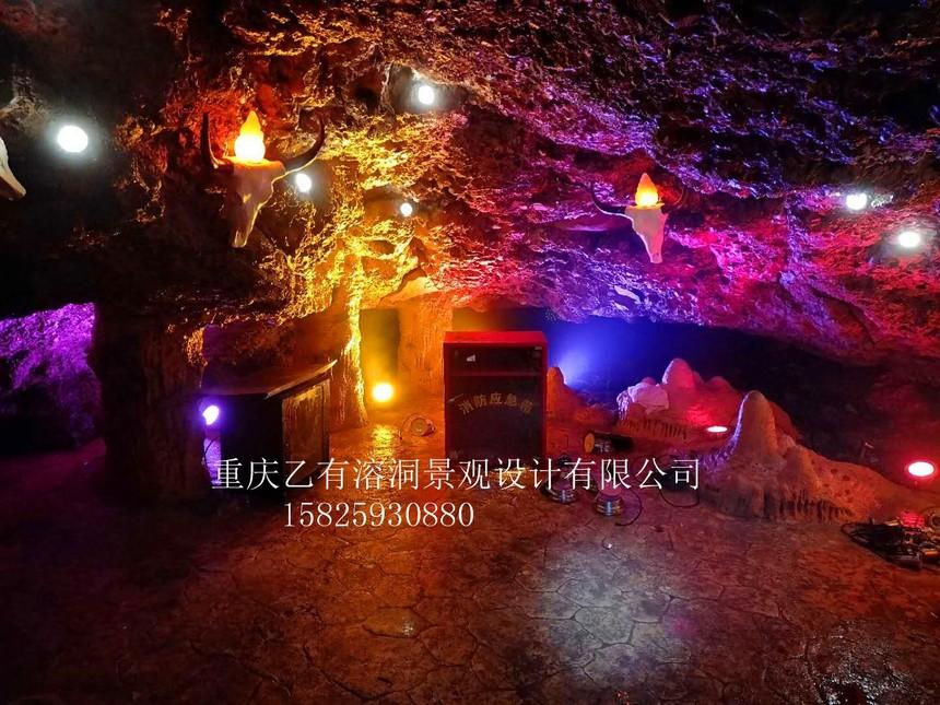 微信图片_20190528114451.jpg