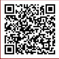 微信圖片_20200529183723.jpg