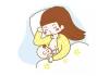 产后恢复宝妈别不重视  哺乳期的妈妈该注