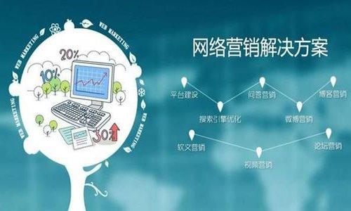 唐山天啦噜网络科技有限公司