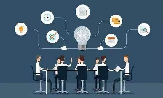 唐山品牌营销策划