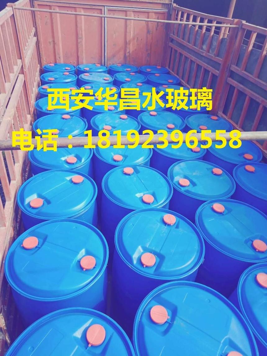 618358527888079385.jpg