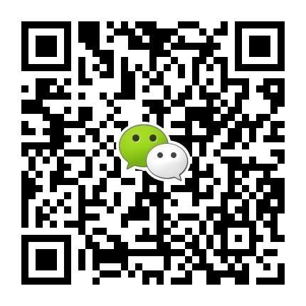 1596098346813578.jpg