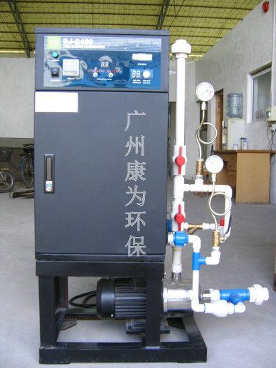 水质杀菌消毒机.jpg
