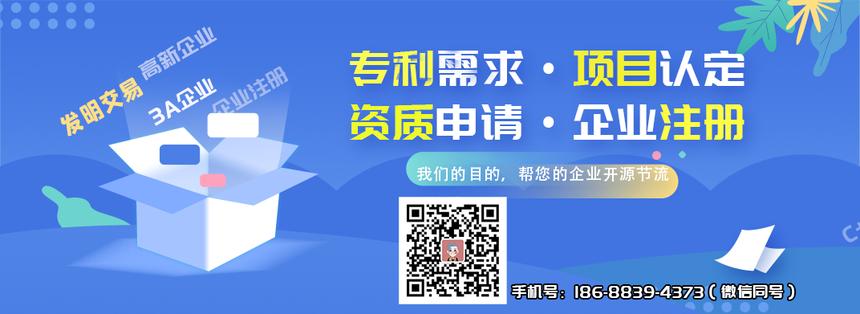 学编程课程banner.png