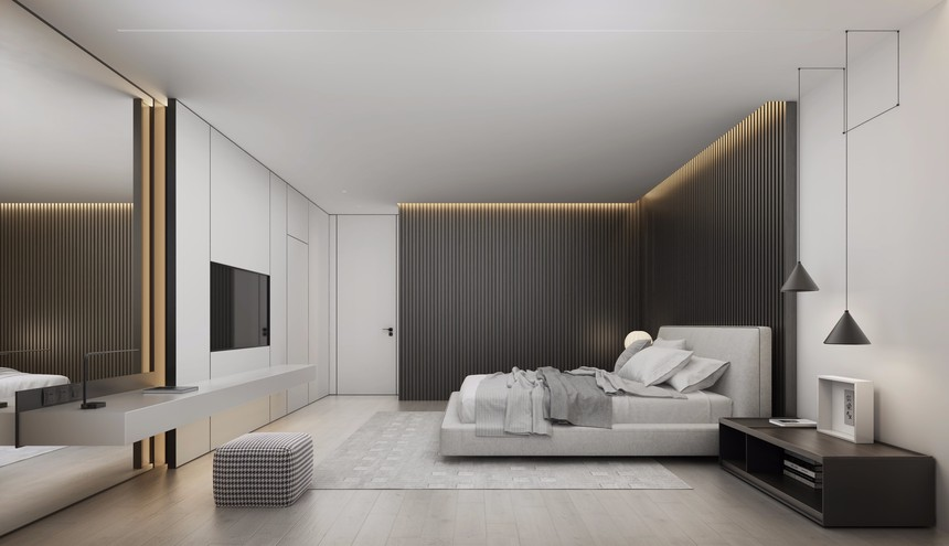 2F次卧室1.jpg