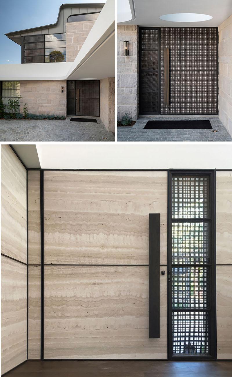 modern-front-door-ideas-170719-1252-03.jpg