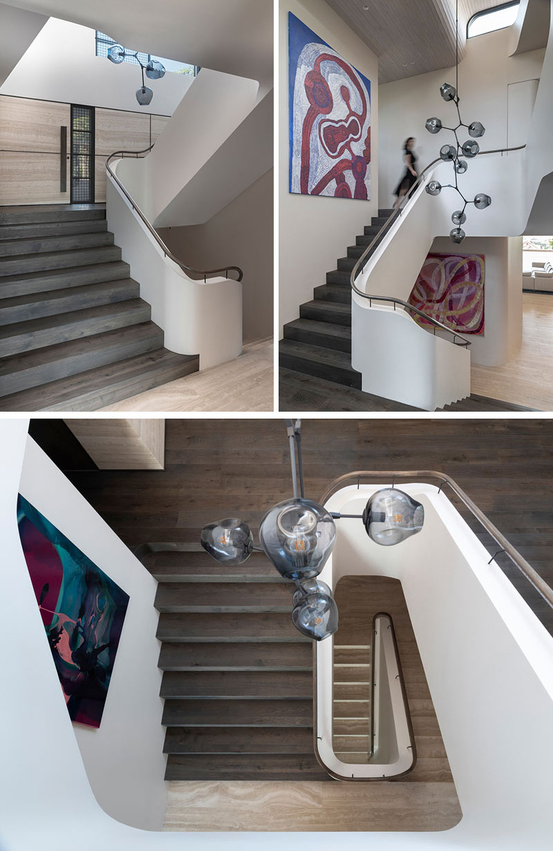 modern-stairs-170719-1247-04.jpg