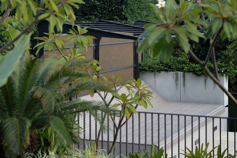 custom-wood-bench-landscaping-170719-1252-10.jpg