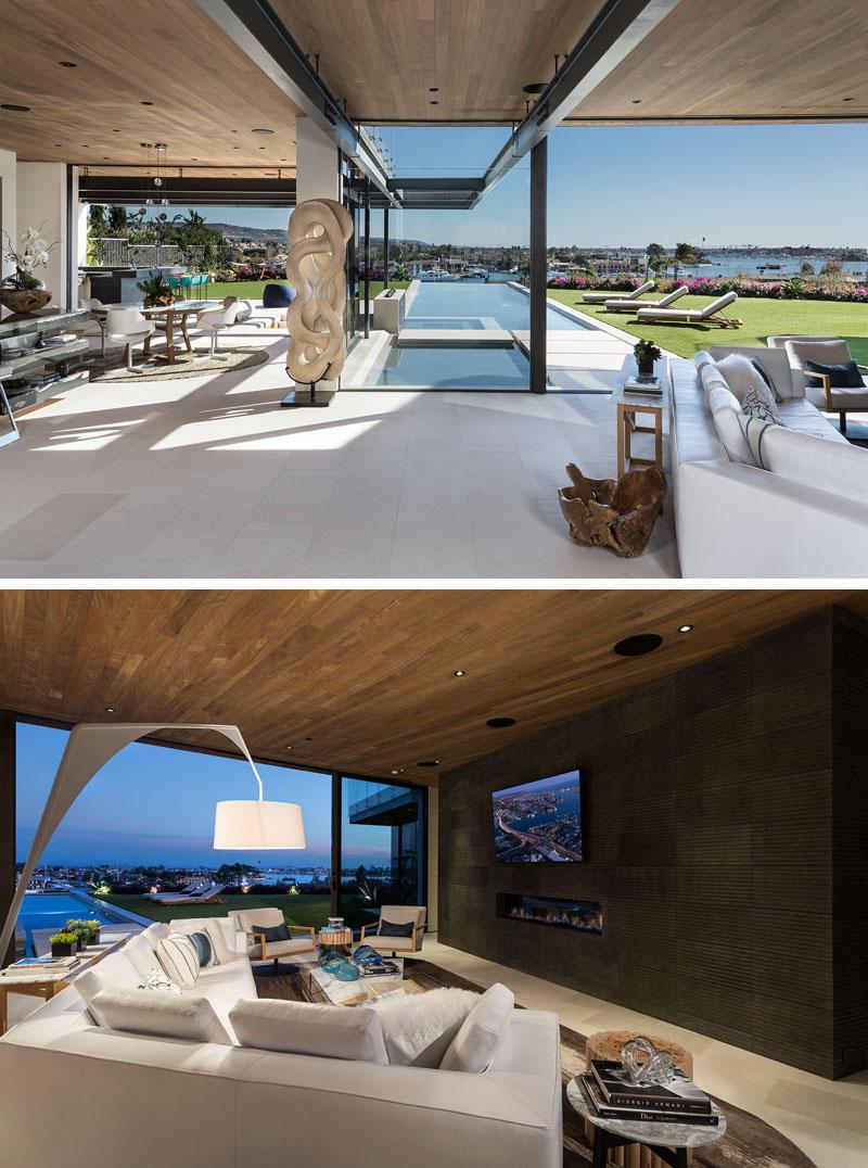 modenr-living-room-open-plan-220719-1115-04.jpg